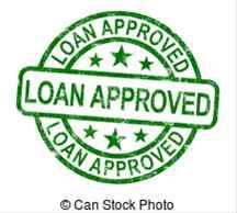 Free Loan Offer