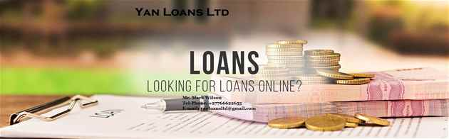 APPLY FOR YOUR CONSOLIDATION LOANS NOW