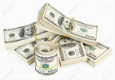 LOAN OFFER FINANCIAL OFFER APPROVE WITHIN 24 HOURS APPLLY NOW