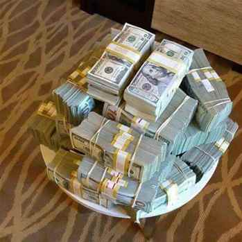 URGENT APPLICABLE FUNDING REAL LOAN OFFER AT 3 INTEREST RATE CON