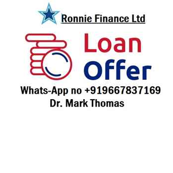 WE OFFER QUICK LOAN